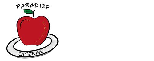 Piotr Powała Paradise Catering - obsługa cateringowa imprez, garmażerka - Śląskj - Bytom, Zabrze, Katowice - Komunie, wigilia, eventy. Obiady z dowozem, lunch service, Miechowice, Zabrze, Piekary Śląskie jedzenie żywność z dowozem obiad lunch śniadanie
