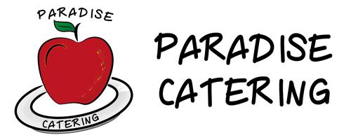Paradise Catering - obsługa cateringowa imprez, garmażerka - Śląskj - Bytom, Zabrze, Katowice - Komunie, wigilia, eventy
